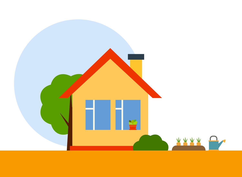 Пять советов покупателю загородной недвижимости