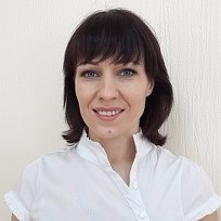 Анастасия Федоровская – один из лучших агентов по недвижимости компании Адвекс