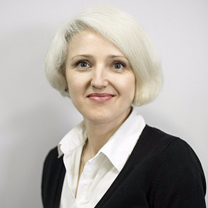 Агент Светлана Елишева