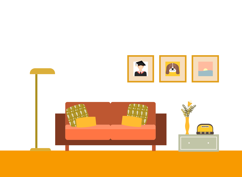 Одним из самых бюджетных вариантов на рынке недвижимости Тюмени может стать выбор квартиры-студии