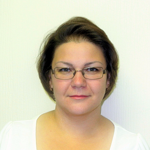 Специалист Адвекса по ипотеке Светлана Бем